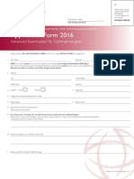ico_app_form_adv_exam_2016.pdf