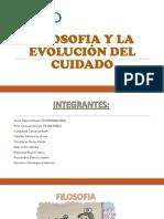 EPISTEMOLOGIA-FILOSOFIA (1).pptx
