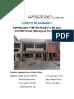 trabajopre-gradoreparacindeestructurasexistentes-170303225015.pdf