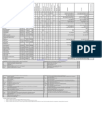 joa12160-sup-0002-TableS2-S18.docx