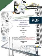 313599356-INFORME-CONCRETO-II-zapata-conectada-pdf.pdf