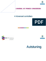 4 Digital Control-Advanced Controllers_Autotuning.pdf