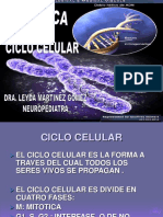 GENETICA  CLASE.pptx