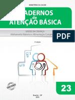 saude_crianca_aleitamento_materno_cab23.pdf