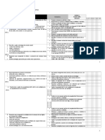 C. Gantt Matematica 4° básico 1ra unidad 2014(2).doc