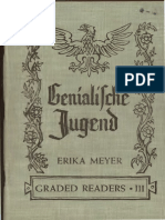 194217113-Graded-German-Reader-Genialische-Jugend-vol3-Learn-German-1949-copyright-expired.pdf