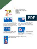 33 aprenda a hacer todo tipo de manualidades.pdf