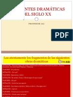 APUNTE_CORRIENTES_DRAMATICAS_DEL_SIGLO_XX_72395_20160822_20150821_181127