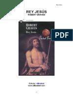 Robert Graves - Rey Jesus.pdf