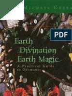 John-Michael-Greer---Earth-Divination.pdf