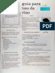 Guia Riso Impresso _20150212