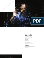 DILUSION_Marzo_2018