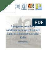 Informe_Tecnico_de_Asfalto_en_Pavimentad (3).pdf