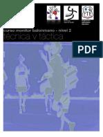 2010-09-Curso-Monitor-Tecnica-y-tactica-Zarautz.pdf