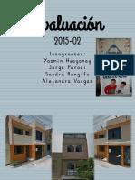 CERRITO_AZUL_DIAGNO_STICO_SITUACIONAL_E (1).pdf