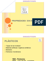3-MATERAIS.pdf