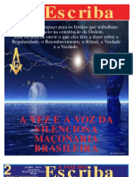 MACONARIA BRASILEIRA_jun2010