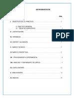 info de instrumentacion.docx