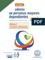 modulos_pdf-31-CURSO-CUIDADORES_2-Modulo1.pdf