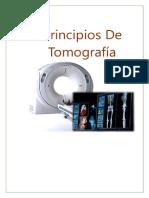 Principios de La Tomografia Computada (1)