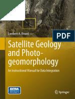 Satellite Geology and Photogeomorphology [Lambert A. Rivard, 2011] @Geo Pedia.pdf