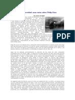 musica y post modernidad unas notas sobre philip glass.pdf