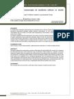 Dialnet-DimensionesDelAutoconceptoDeEstudiantesChilenos-4059766.pdf