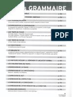 Précis grammatical - Alter Ego + B2.pdf