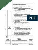 listadecotejoyobservaciom-140323201607-phpapp01