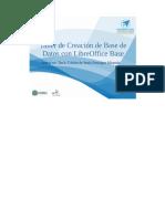 Taller de Creación de Base de Datos Con LibreOffice Base Notas (1)