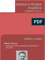 MARX, ENGELS, LENIN E O ESTADO.pptx