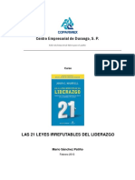 Taller 21 Leyes Liderazgo .pdf