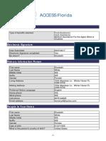ACCESS_FLORIDA_APPLICATION_DETAILS_677901365.pdf
