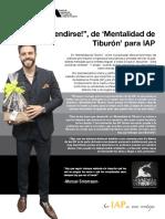 tiburon.pdf