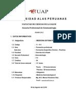 110111411.pdf