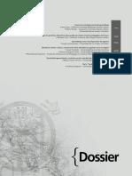 LAVE Jean Hacia una ontología social del aprendizaje.pdf