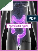 apendicitis-170829022333
