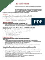 kendra resume 10