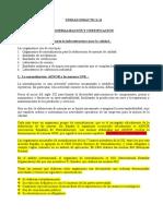 Ut 11 Normalización y Certificación