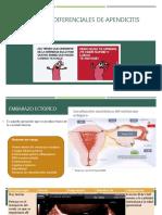 diagnsticosdiferencialesdeapendicitisaguda-180120042033
