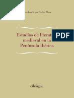 El_Romance_de_Fajardo_o_del_juego_de_aje.pdf