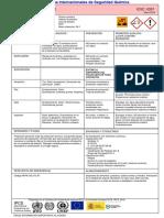hidrosido de potasio.pdf