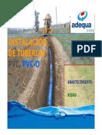 instalacion-de-tuberias-pvc-parte I.pdf