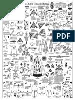 LEGACYclassifiedaircraft.pdf