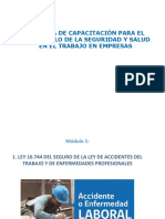 Capacitacion 16744.pdf