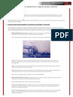 trabajo de electricidad.pdf