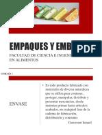 Presentation1 Envases y embalajes. 1.2 Definiciones y funciones(1).pdf