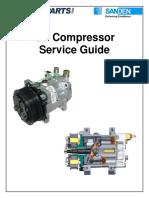 sanden_compressor_service_guide.pdf