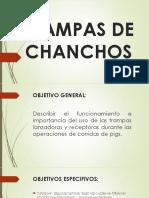 DIAPO. FINALES.pptx