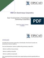 AulaMBA Governanca Corporativa(4shared)